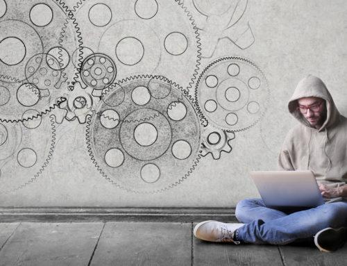Comment obtenir des rendez-vous sur le net : la stratégie complète