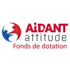 logo Aidant attitude